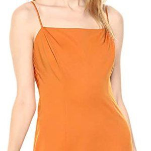 ASTR the Label Blake Stretch Cutout Mini Dress